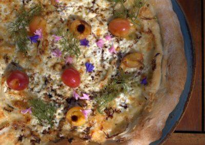 Pizza-1-1024x679