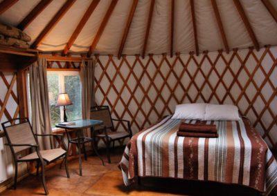 Yin-Yurt-Bed-1-1024x681